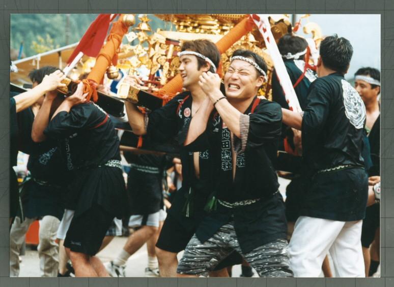 今から見られる伝統行事を見に行こう!【6月編】