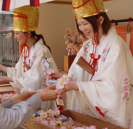 今から見られる伝統行事を見に行こう!【4月編】