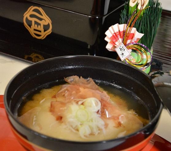 ご存じですか? 福井のこんな食の風習【1~3月】