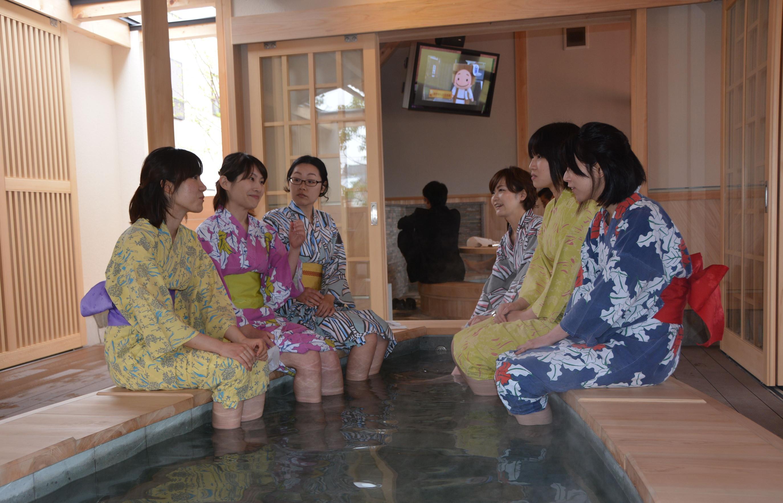 """福井県はなぜ幸福度日本一なの? 市、町の""""しあわせのもと""""を一部紹介します!"""
