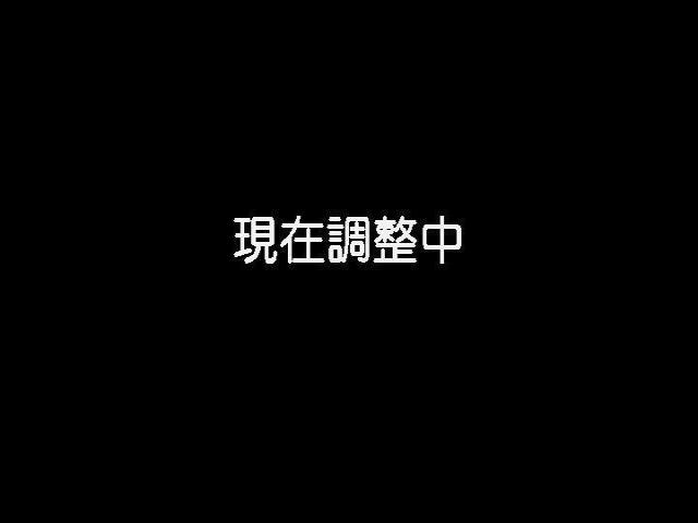 国道27号[美浜町 佐田]ライブカメラ